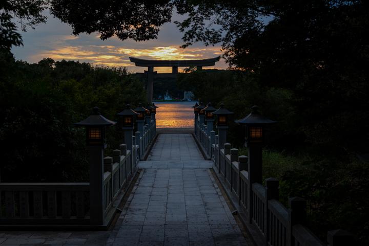 家島神社09_s