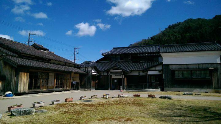 浅田邸(1)