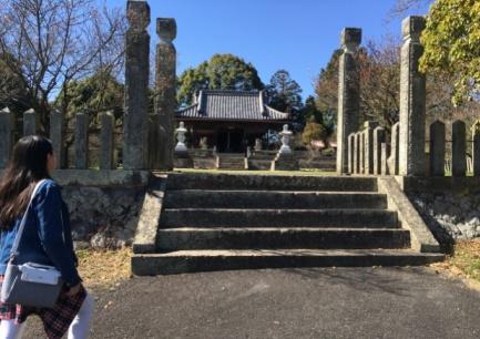 銀の馬車道福崎篇Dコース感想文-7