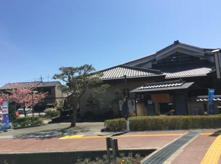 銀の馬車道福崎篇Dコース感想文-1