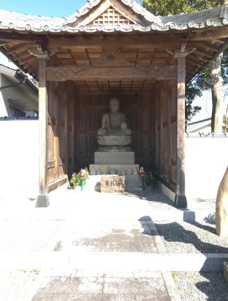 銀の馬車道福崎篇Dコース感想文-15