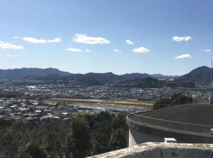 銀の馬車道福崎篇Cコース感想文-12