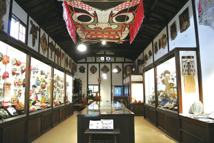 姫路_玩具博物館1
