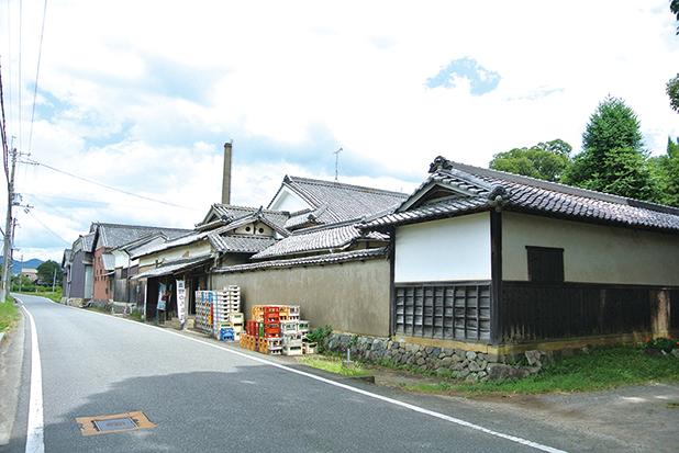 姫路_神崎酒造2