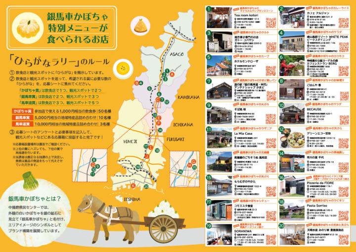 2OL.gin-basha.leaflet.ura-01